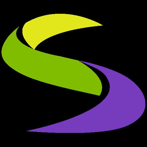 Logo Surfatek S.r.l.